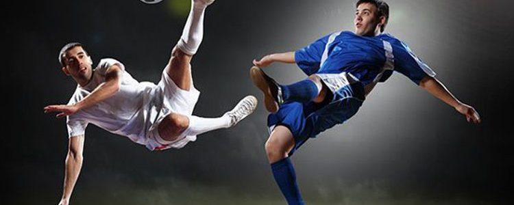 Bahaya Agen Judi Bola Palsu