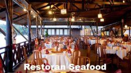 Menang Betting Bola Android, Bisa Buka Restoran Seafood